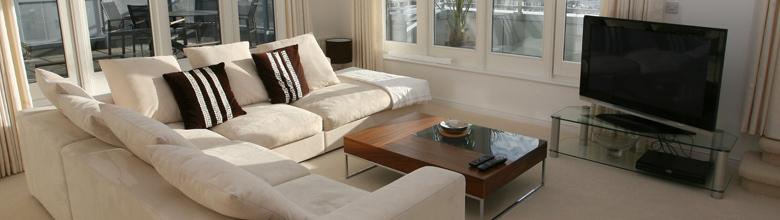 Eatmon's Carpet Cleaning  919-369-4609